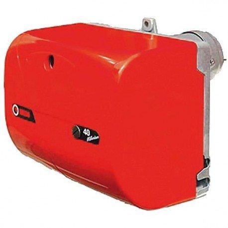 Riello - Ölbrenner Millenium 40G3 - : 3743140
