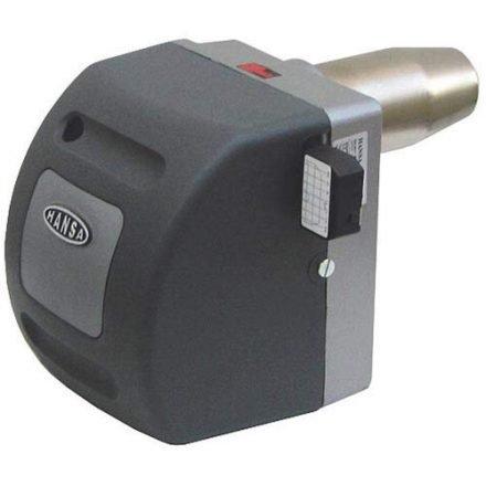 hansa oelbrenner hvs 5 3 k 13 42 kw gelbbrenner mit vorwaermung flammrohr 120 mm o 80 mm einschubtiefe 60 80 mm en 267 bzw 1 bimschv 440x440 - Feuerung - die richtige Wahl ist entscheidend
